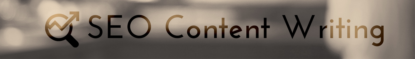 SEO Content Writing Services in Delhi NCR   Gurgaon   Noida - Scribblers India